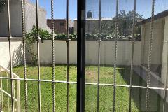Foto de casa en renta en la caridad 391, valle san agustin, saltillo, coahuila de zaragoza, 3896265 No. 01