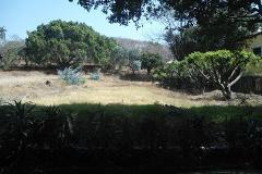 Foto de terreno habitacional en venta en  , la carolina, cuernavaca, morelos, 3933296 No. 01