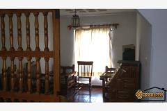 Foto de edificio en venta en  , la carolina, cuernavaca, morelos, 3976511 No. 01