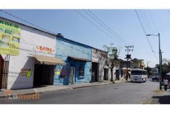 Foto de terreno habitacional en venta en  , la carolina, cuernavaca, morelos, 4250009 No. 01