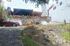 Foto de terreno comercial en venta en  , la carolina, cuernavaca, morelos, 4364642 No. 01