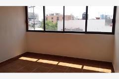 Foto de departamento en renta en la castañeda 100, mixcoac, benito juárez, distrito federal, 3803529 No. 01