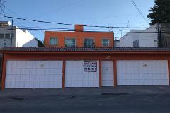 Foto de departamento en venta en la castañeda 40, mixcoac, benito juárez, distrito federal, 0 No. 01