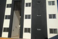 Foto de departamento en renta en la castellana #438 , la conquista, culiacán, sinaloa, 0 No. 01