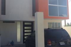 Foto de casa en renta en  , la ceiba, paraíso, tabasco, 1125373 No. 01