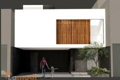 Foto de casa en venta en la cima 0, la cima, puebla, puebla, 3951647 No. 01