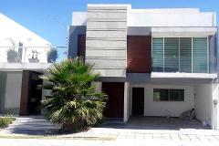 Foto de casa en renta en la cima 0, la cima, puebla, puebla, 0 No. 01