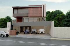 Foto de casa en venta en  , la cima 1er sector, san pedro garza garcía, nuevo león, 4595118 No. 01