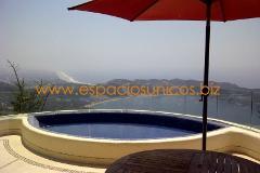 Foto de casa en renta en  , la cima, acapulco de juárez, guerrero, 1407301 No. 16