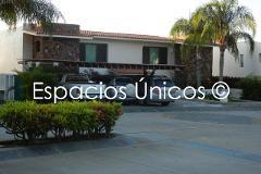 Foto de casa en renta en  , la cima, acapulco de juárez, guerrero, 2134876 No. 03