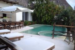 Foto de casa en renta en  , la cima, acapulco de juárez, guerrero, 2638305 No. 01