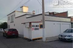 Foto de casa en venta en  , la cima, durango, durango, 4487463 No. 01