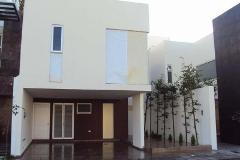 Foto de casa en renta en  , la cima, puebla, puebla, 2656127 No. 01