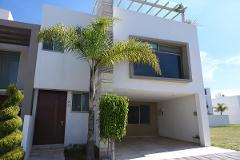 Foto de casa en renta en  , la cima, puebla, puebla, 2738731 No. 01