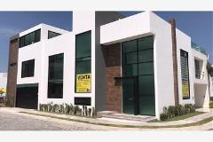 Foto de casa en venta en  , la cima, puebla, puebla, 3894394 No. 01