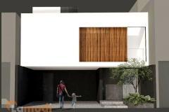 Foto de casa en venta en  , la cima, puebla, puebla, 3952505 No. 01