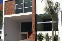Foto de casa en venta en  , la cima, puebla, puebla, 4029261 No. 01