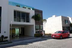 Foto de casa en venta en  , la cima, puebla, puebla, 4330841 No. 01