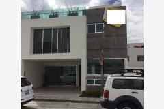 Foto de casa en renta en  , la cima, puebla, puebla, 4428478 No. 01