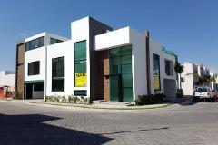 Foto de casa en venta en  , la cima, puebla, puebla, 4519148 No. 01