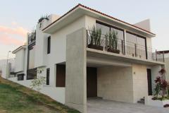 Foto de casa en renta en  , la cima, puebla, puebla, 4564503 No. 01