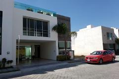 Foto de casa en venta en  , la cima, puebla, puebla, 4601232 No. 01