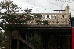 Foto de casa en venta en  , la ciudadela sector real san josé, juárez, nuevo león, 0 No. 01