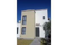 Foto de casa en venta en  , la cofradía, soledad de graciano sánchez, san luis potosí, 3317091 No. 01