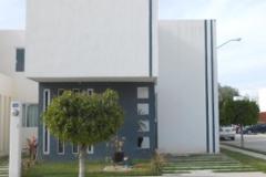 Foto de casa en venta en  , la cofradía, soledad de graciano sánchez, san luis potosí, 0 No. 01