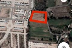Foto de terreno comercial en venta en  , la cofradía, soledad de graciano sánchez, san luis potosí, 0 No. 01