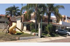Foto de casa en venta en la colina 5395, royal country, zapopan, jalisco, 0 No. 01