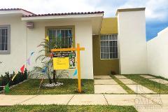 Foto de casa en venta en  , la comarca, villa de álvarez, colima, 3918705 No. 01