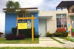 Foto de casa en venta en  , la comarca, villa de álvarez, colima, 3919349 No. 01