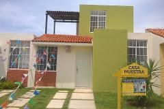 Foto de casa en venta en  , la comarca, villa de álvarez, colima, 3919410 No. 01