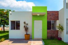 Foto de casa en venta en  , la comarca, villa de álvarez, colima, 4407136 No. 01