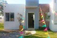 Foto de casa en venta en  , la comarca, villa de álvarez, colima, 4407240 No. 01