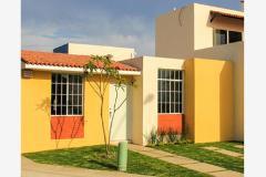 Foto de casa en venta en  , la comarca, villa de álvarez, colima, 4514105 No. 01