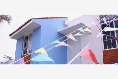 Foto de casa en venta en  , la comarca, villa de álvarez, colima, 4529544 No. 01