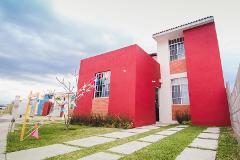 Foto de casa en venta en  , la comarca, villa de álvarez, colima, 4532623 No. 01