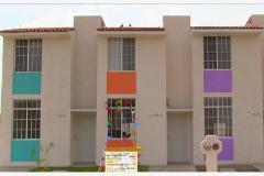 Foto de casa en venta en  , la comarca, villa de álvarez, colima, 4638863 No. 01