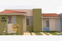 Foto de casa en venta en  , la comarca, villa de álvarez, colima, 4658675 No. 01