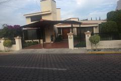 Foto de casa en renta en  , guadalupe, puebla, puebla, 4568705 No. 01