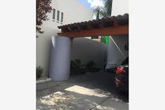 Foto de casa en venta en  , la concepción, puebla, puebla, 4608144 No. 01
