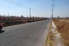 Foto de terreno comercial en venta en  , la concepción, san mateo atenco, méxico, 4369472 No. 01