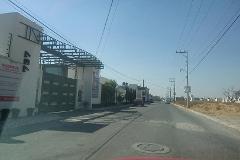 Foto de terreno comercial en venta en  , la concepción, san mateo atenco, méxico, 4369725 No. 01