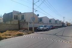 Foto de terreno comercial en venta en  , la concepción, san mateo atenco, méxico, 4371572 No. 01