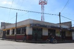 Foto de casa en venta en  , la conchita, chalco, méxico, 4414443 No. 01