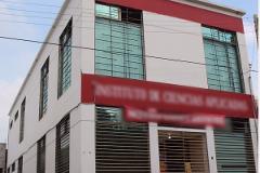Foto de casa en venta en  , la conchita, chalco, méxico, 4416725 No. 01