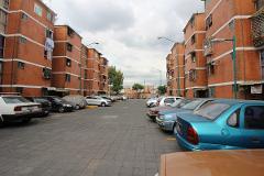 Foto de departamento en venta en ignacio zaragoza , la concordia, iztapalapa, distrito federal, 2715411 No. 01