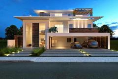 Foto de casa en condominio en venta en la condesa 0, vista, querétaro, querétaro, 4618109 No. 01